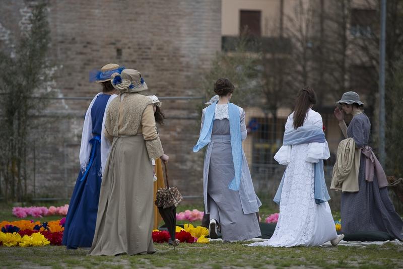 magico carnevale 2014 riflessi di immagini (1)