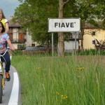 20 Fiaveggiando in bicicletta