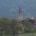 33 Il campanile di San Zeno