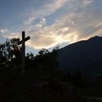4 la croce delle Cornelle
