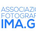 LOGO IMAGE 2015