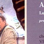 BIGLIETTO INVITO AUTENTICO TRENTINO banner