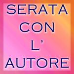 SERATA CONL AUTORE logo