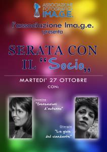 02_SERATA CON IL SOCIO
