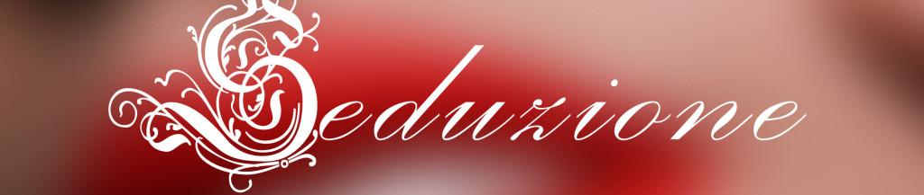 seduzione banner