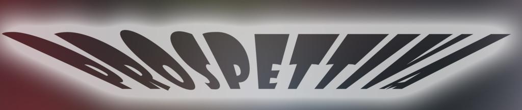 prospettiva-banner