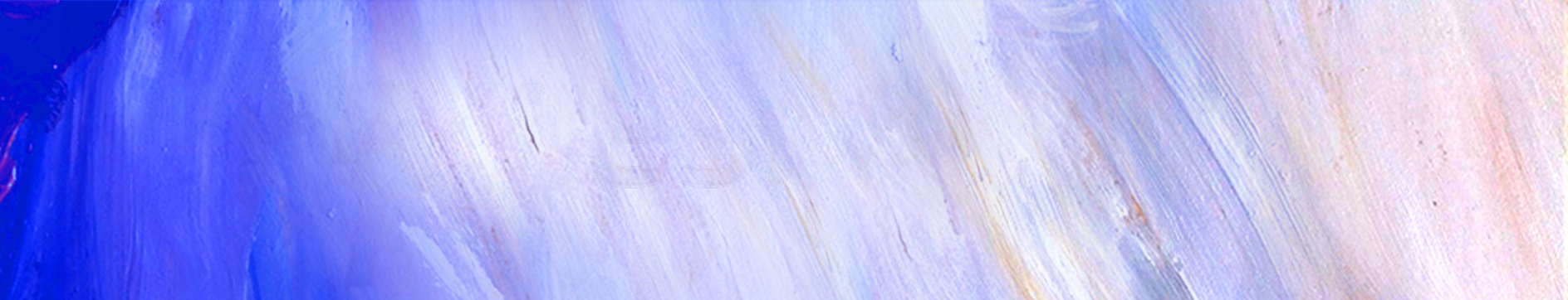 scorci-giudicariesi-banner