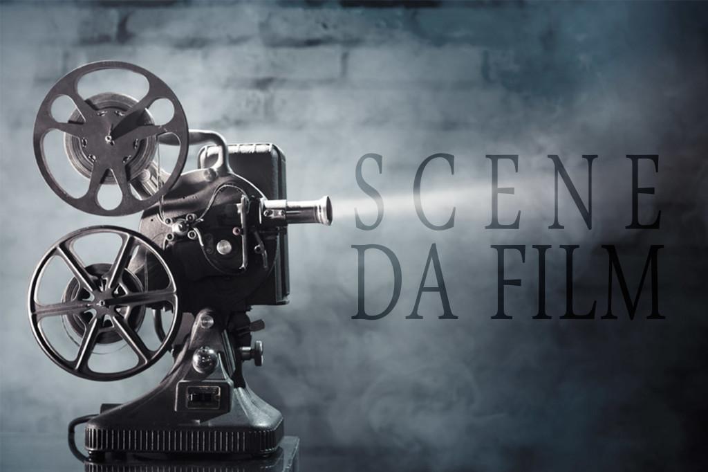 scene da film