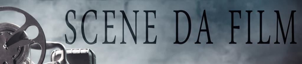 scene da film banner